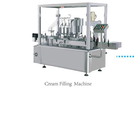 Cream-Production-Solution_04.jpg