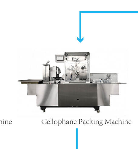 Package-Production-Solution_08.jpg
