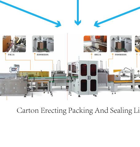 Package-Production-Solution_11.jpg