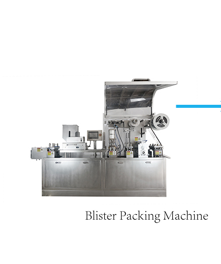 Package-Production-Solution_01.jpg