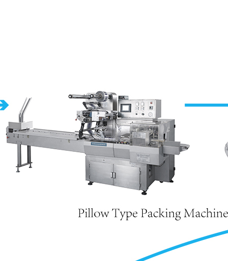 Package-Production-Solution_02.jpg