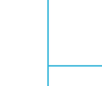 TabletCapsule-Solution_13.jpg