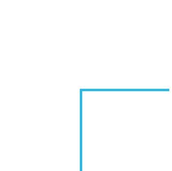 TabletCapsule-Solution_09.jpg