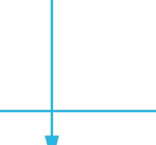 TabletCapsule-Solution_14.jpg