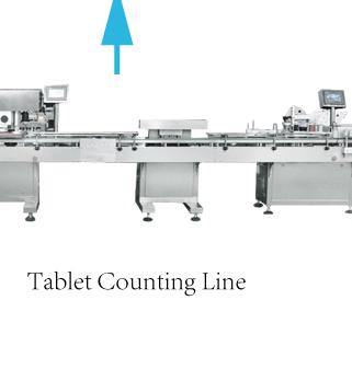 TabletCapsule-Solution_26.jpg