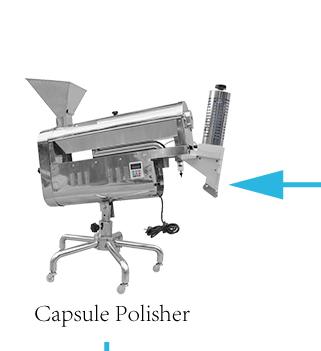 TabletCapsule-Solution_10.jpg