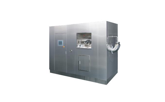 Rubber Stopper Washing Machine Pharma